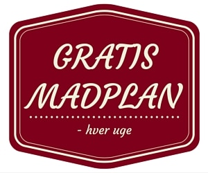 GRATISMADPLAN-logo