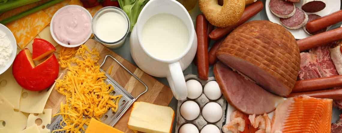 Hvad er glykæmisk indeks – GI?