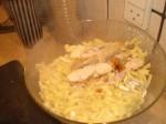 ...kylling...