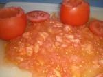 Udhul tomaterne.