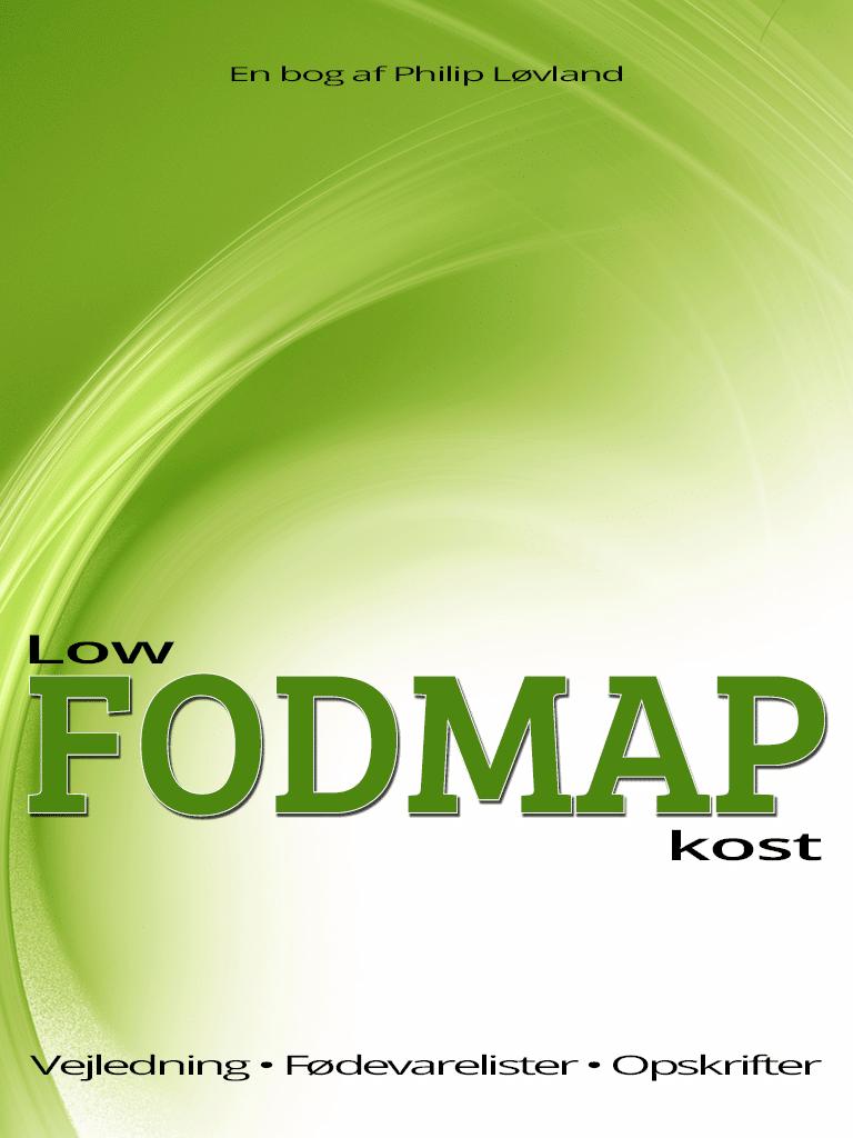 Low FODMAP kost – og få ro i maven